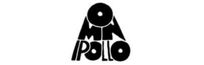 Kuvahaun tulos haulle omnipollo logo